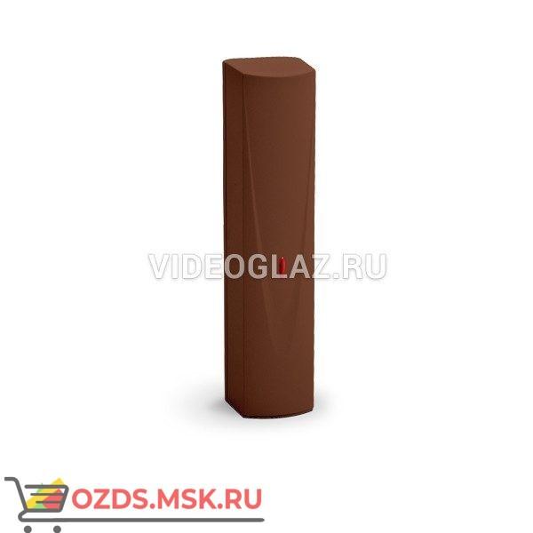 Satel MMD-302 BR Охранный модуль MICRA
