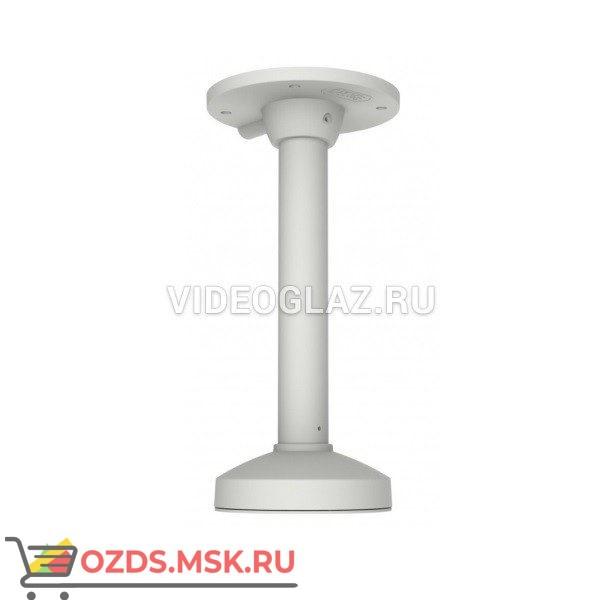 Hikvision DS-1271ZJ-130-TRL Кронштейн