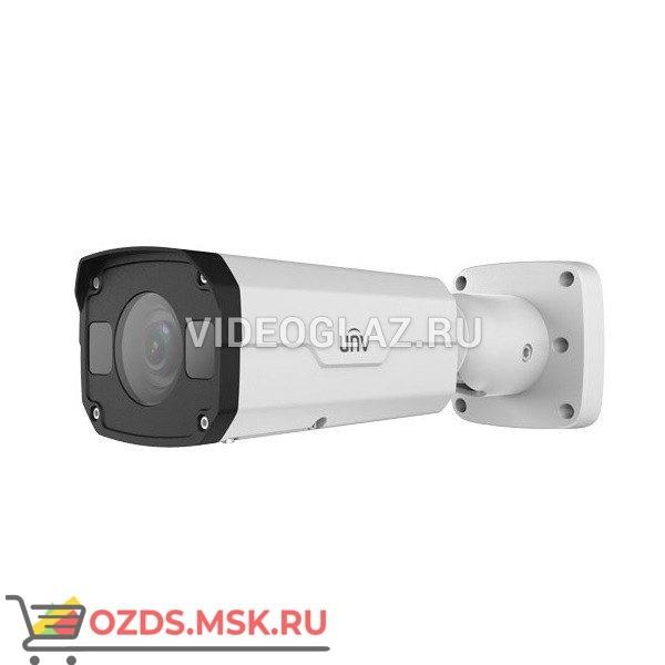Uniview IPC2324LBR3-SP-D: IP-камера уличная