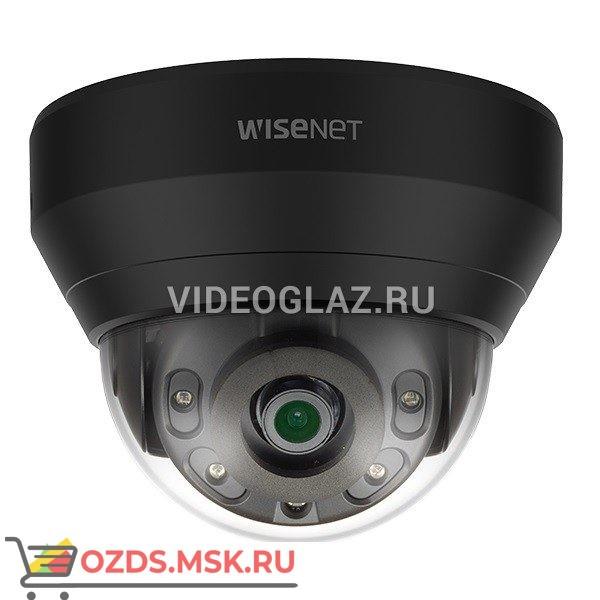 Wisenet SPG-IND72B Колпак для купольной камеры