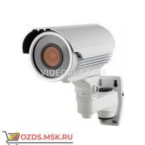 AltCam DCV52IR: Видеокамера AHDTVICVICVBS