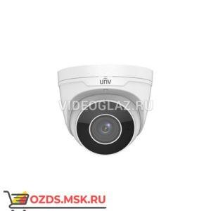 Uniview IPC3632ER3-DPZ28-C: Купольная IP-камера