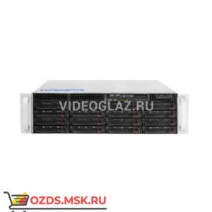 Divitec DT-NVS256U: IP-видеосервер