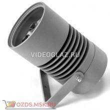 TIREX ПИК 10 ВС — 50 — С — 220 СКИ: ИК подсветка
