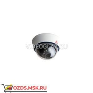 Sarmatt SR-D130V2812IRH: Видеокамера AHDTVICVICVBS