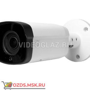 Space Technology ST-730 M IP PRO D(версия 2): IP-камера уличная