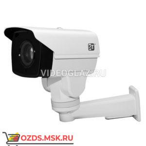 Space Technology SТ-901 IP серия PRO (5,1 — 51mm)(версия 2): Поворотная уличная IP-камера