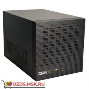 ACTi ENR-140: IP Видеорегистратор (NVR)