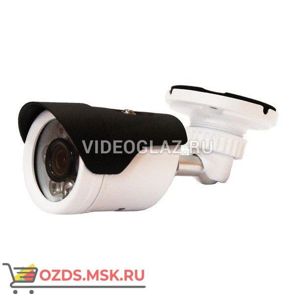 Optimus AHD-H012.1(3.6)E: Видеокамера AHDTVICVICVBS
