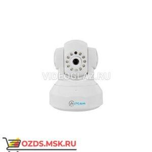 AltCam IBC15IR-WF: Поворотная Wi-Fi-камера