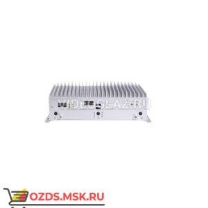 Geovision GV-MNVR2100+NVR (3rd party 8Ch): IP Видеорегистратор (NVR)