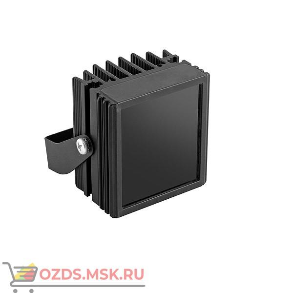 IR Technologies D56-850-52 (DC10.5-30V): ИК подсветка