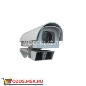 TIREX ПИК 200-10х20: ИК подсветка