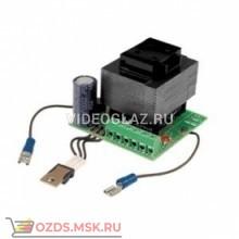 WizeBox 26.330-01 Вспомогательное оборудование