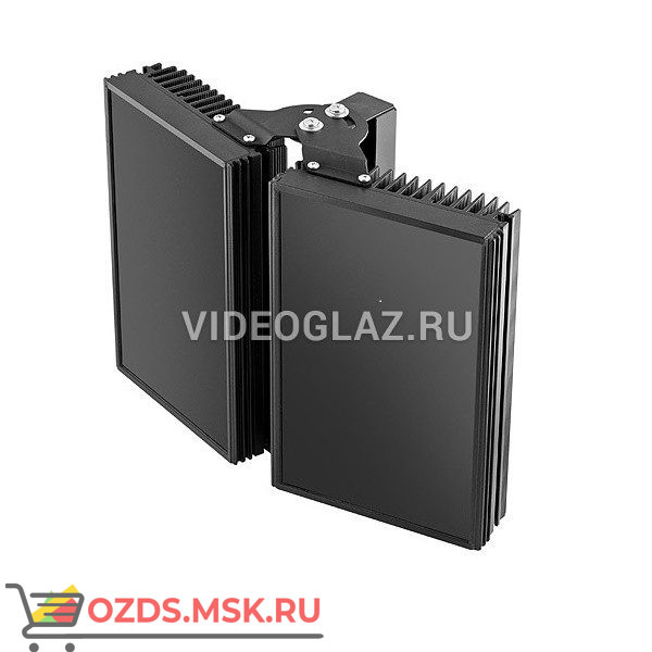 IR Technologies 2D420-850-10 (DC10.5-30V): ИК подсветка