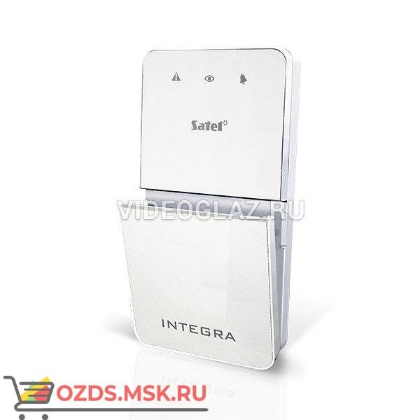 Satel INT-SF-WSW Приемно-контрольный прибор VERSA