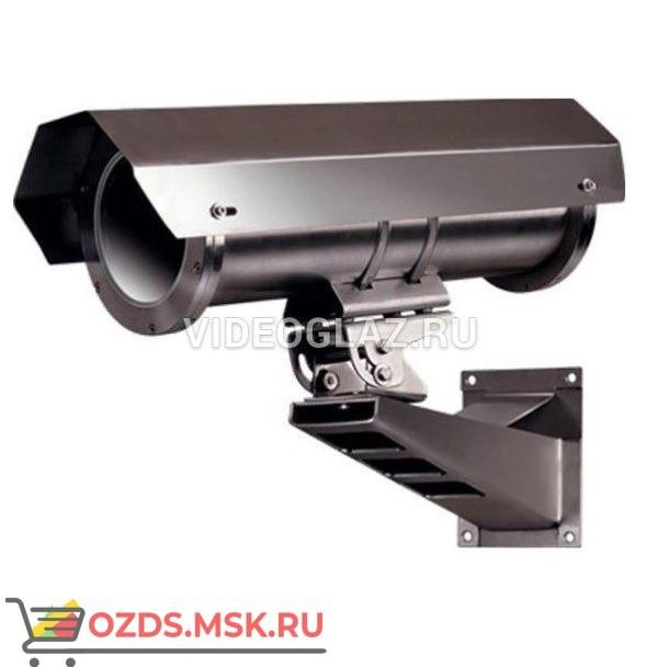 WizeBox THM40H-220V: Кожух