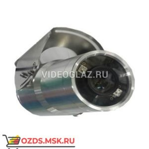MicroDigital MDC-SSAH6290TDN-2A: Видеокамера AHDTVICVICVBS