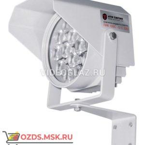 TIREX ПИК 10 ВС — 25 — С — 220: ИК подсветка
