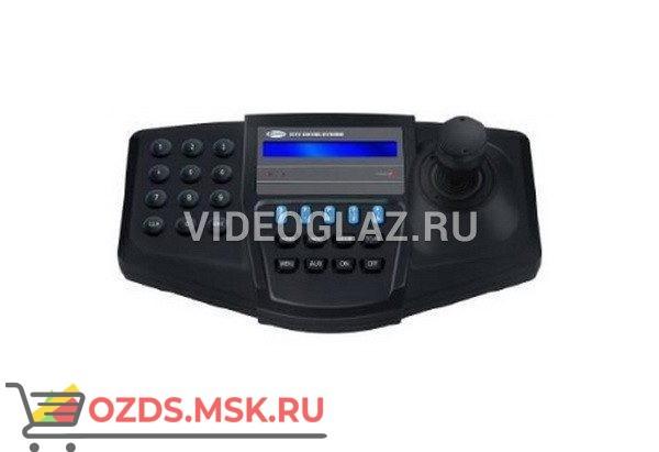MicroDigital MDK-100: Пульт управления
