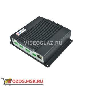 ACTi V21: IP-видеосервер