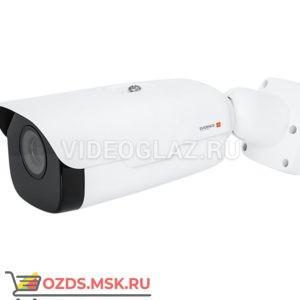 Evidence Apix — 4ZBullet S2: IP-камера уличная