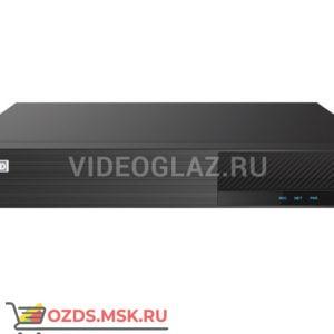 CTV-HD9216 HPS Plus: Видеорегистратор гибридный