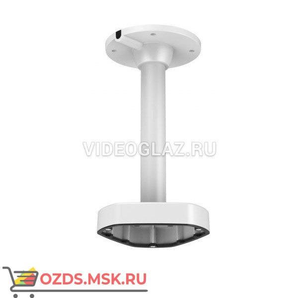 Hikvision DS-1271ZJ-DM25 Кронштейн