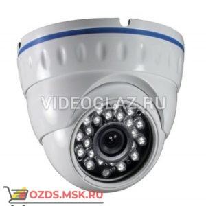 Divitec DT-AC7201VDF-I2: Видеокамера AHDTVICVICVBS