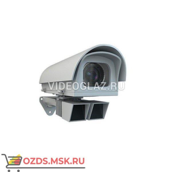 TIREX ПИК 200-30х60: ИК подсветка