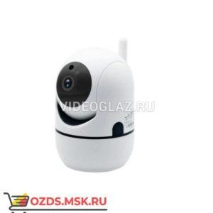 Tantos iРотор Интернет IP-камера с облачным сервисом