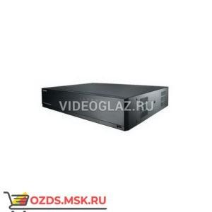 Wisenet XRN-1610SA: IP Видеорегистратор (NVR)