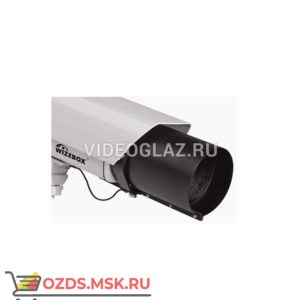 WizeBox B90100-190 Вспомогательное оборудование