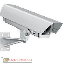 WizeBox SV26P-0304MNR: Кожух