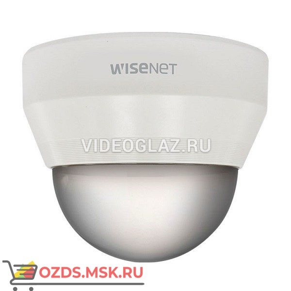 Wisenet SPB-IND83V Колпак для купольной камеры