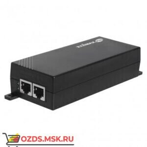 Edimax GP-101IT: Инжектор POE