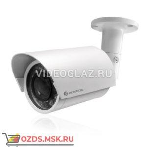 Alteron KIB86: IP-камера уличная