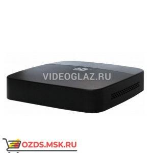 Space Technology ST-XVR400 PRO D(версия 2): Видеорегистратор гибридный
