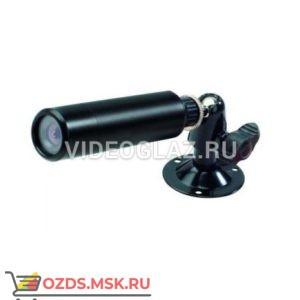 J2000-AHD24MCB (3,6): Видеокамера AHDTVICVICVBS