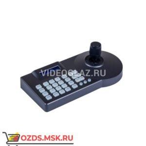 Amatek AV-P75: Пульт управления