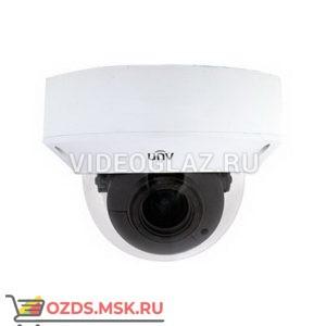 Uniview IPC3232ER3-DVZ28-C: Купольная IP-камера
