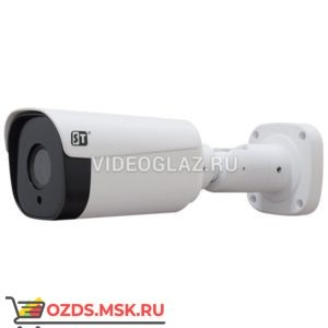 Space Technology ST-V2601 (2.8-12 mm): IP-камера уличная