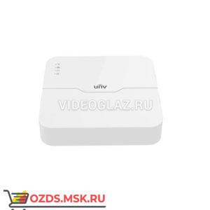 Uniview NVR301-08LB: IP Видеорегистратор (NVR)