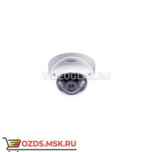 Geovision GV-VD3700: Купольная IP-камера