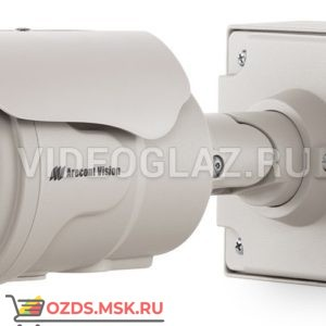 Arecont Vision AV10225PMIR-S: IP-камера уличная