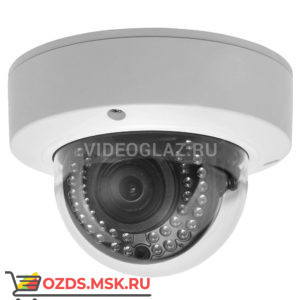 Smartec STC-HDT35843 ULTIMATE: Видеокамера AHDTVICVICVBS