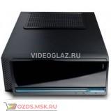 MicroDigital MDR-iVC9-2: IP Видеорегистратор (NVR)