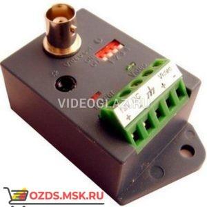 Beward T351R: Передатчик видеосигнала по витой паре