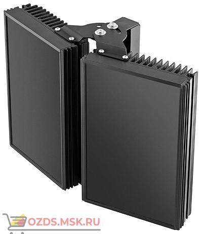 IR Technologies 2D420-850-35 (DC10.5-30V): ИК подсветка