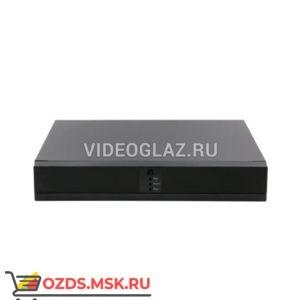 EverFocus ACE-3116A: IP Видеорегистратор (NVR)